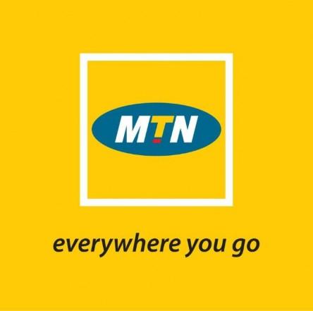 govTech_MTN-EYG-Logo-444x4411