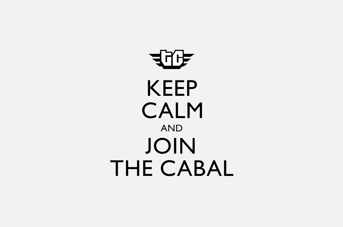 join the cabal2