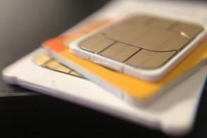"Of ""networkless"" SIM cards and Mobile Number Portability"