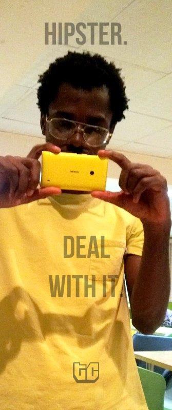 Lumia 6