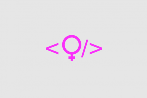 girls-who-code1-296x197.png(PNG 图像,296x197 像素)