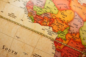 Tech In Africa – Lessons From 2013, Visions For 2014