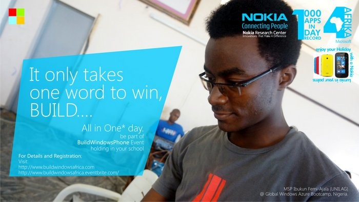 A Quick Look At Windows Phone's Chances In The Mobile OS Battle For Emerging Markets
