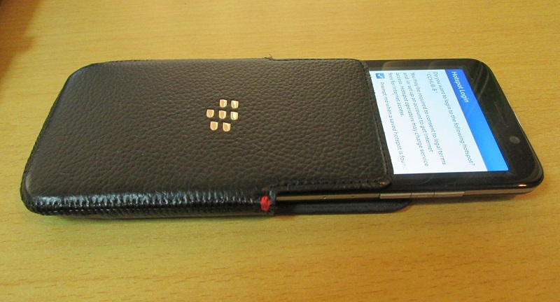 Blackberry-z30-leather-pouch