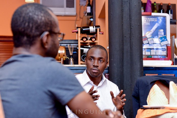 TechCabal Sessions-12