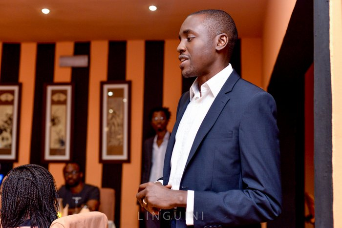 TechCabal Sessions-32