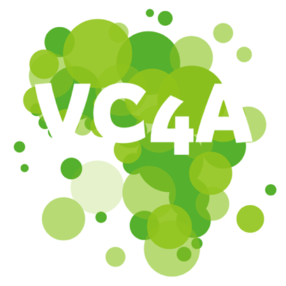 VC4Africa-logo