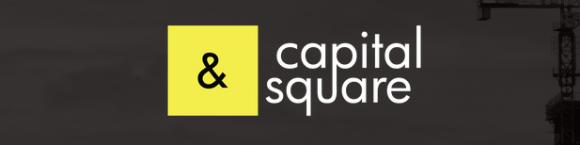 capital-square2-580x145