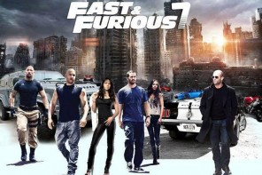 10 Start-up Lessons From Fast & Furious Franchise