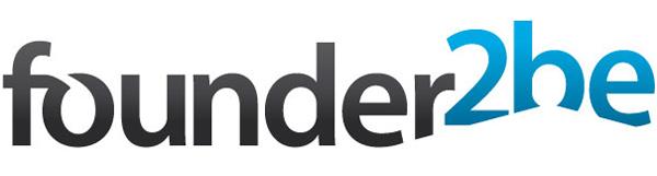 founder2be_logo_big