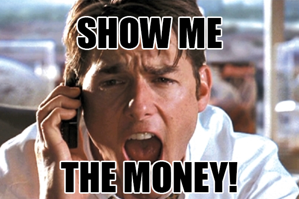 jerry-maguire-show-me-the-money