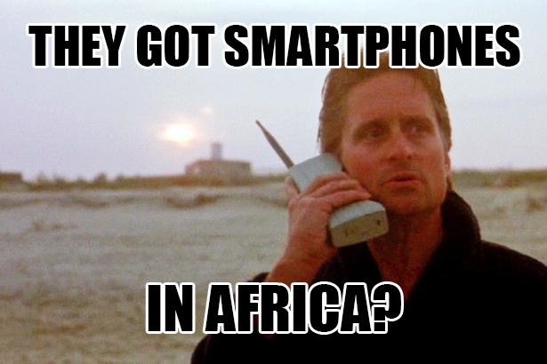 michael-douglas-smartphones
