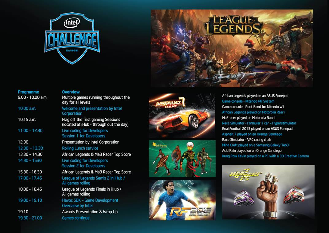 intel-gaming-challenge