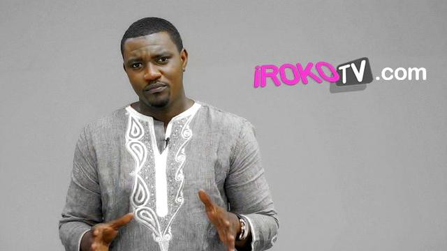 iROKOtv Is Discontinuing Free Access To Nollywood Movies