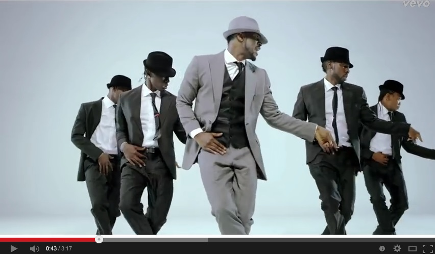 psquare_personally