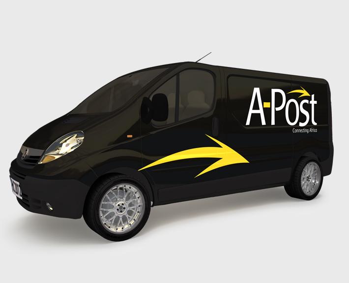A-Post-Van-Branding-2