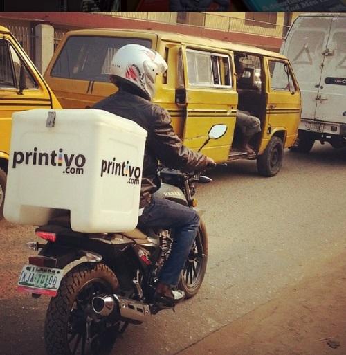 printivo_bike