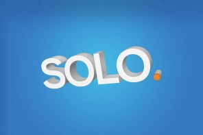 Nigerian Startup, SOLO Phone Unveils 3 New Smartphones – The Solo S400, S410 and S500