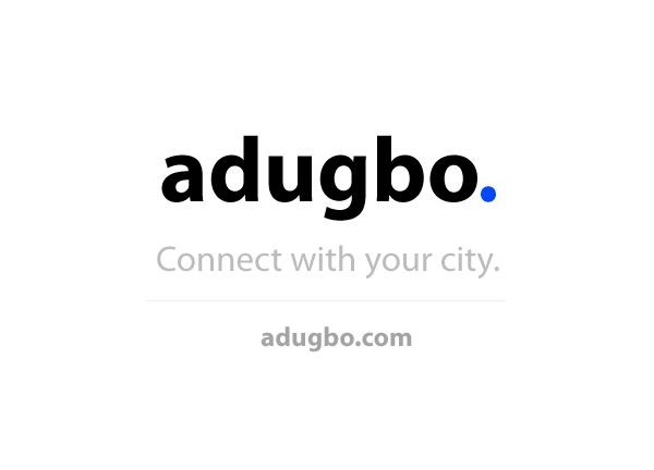 adugbo__vector_assets_flat