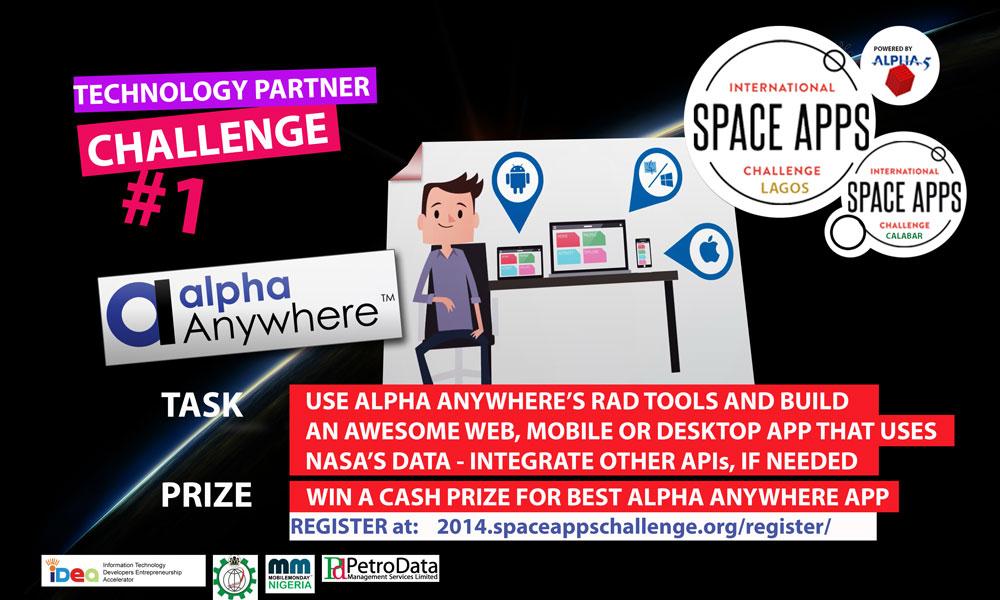 1-TECH-CHALLENGE-ALPHA-SOFTWARE_lessC