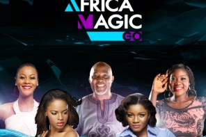 Multichoice launches Africa Magic Go. A worthy response to iROKOtv?