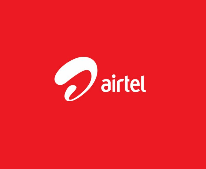 Airtel's Cheap Android Data Plans Actually Cost More Than You Think