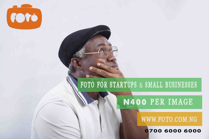 Sponsored: Introducing Foto – African Images For African Startups