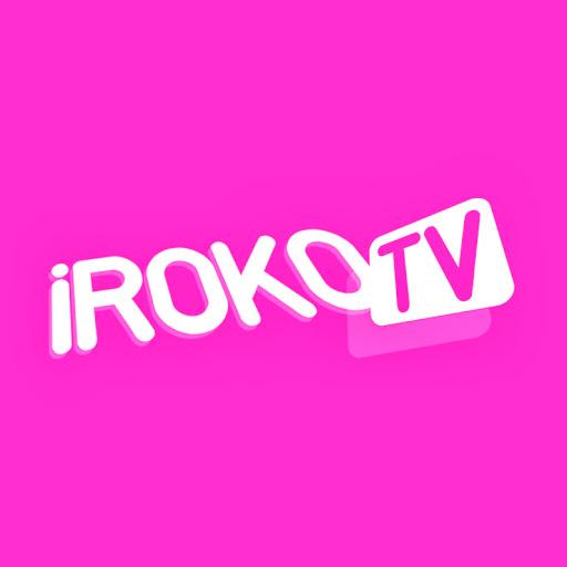 irokotv-pink