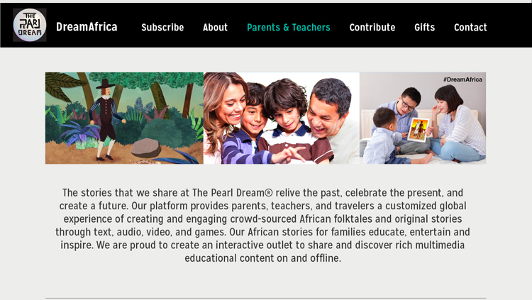 site-parentsteachers_1