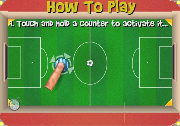 table-soccer-tutorial