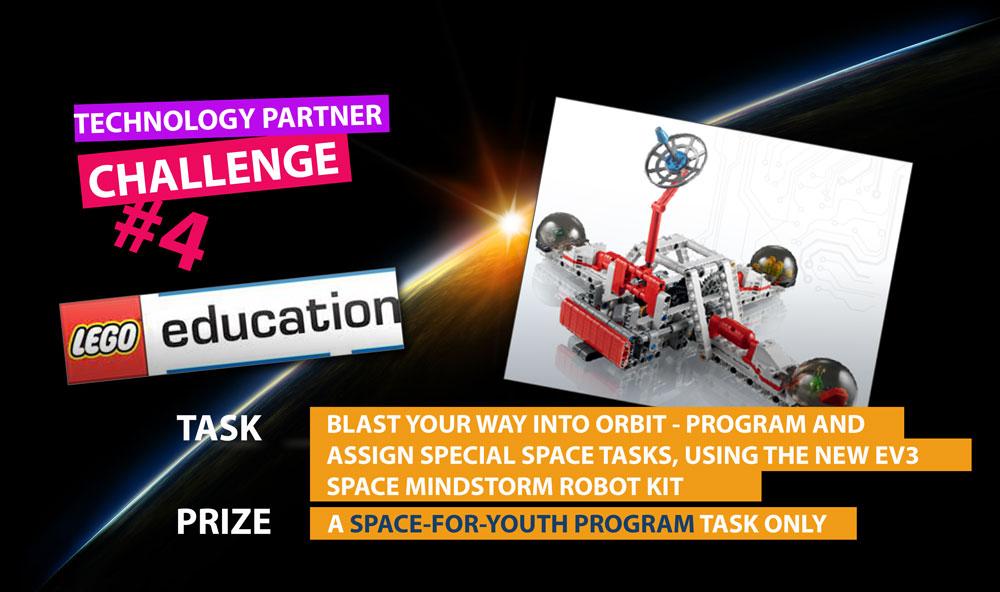 wpid-2-tech-challenge-lego_less.jpg.jpeg
