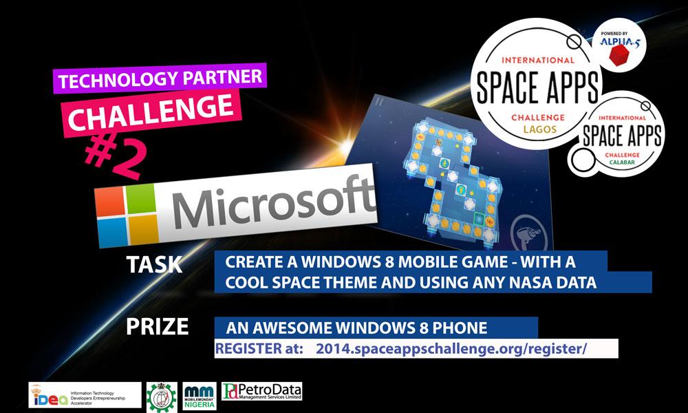 wpid-tech-challenge-microsoft_use.jpg