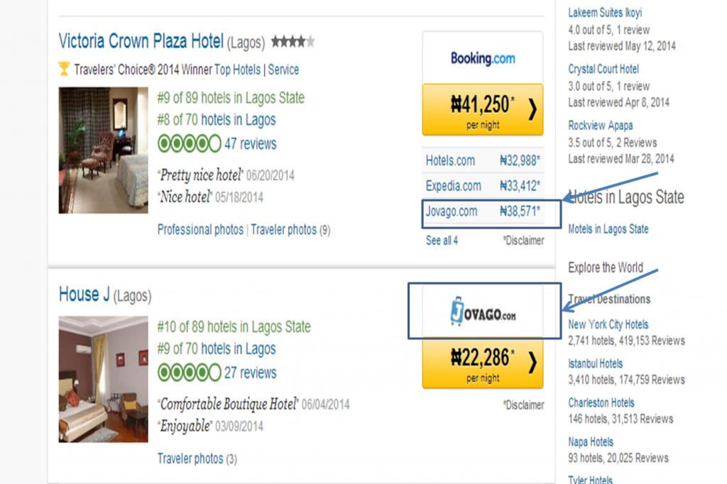 how to add a new listing to tripadvisor