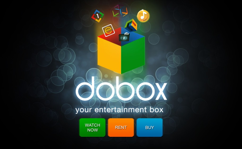 MTN Dobox Could Soon Become Etisalat Dobox