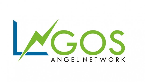 The Lagos Angel Network is launching quarterly deal days, aims to commit N100 million in 2016