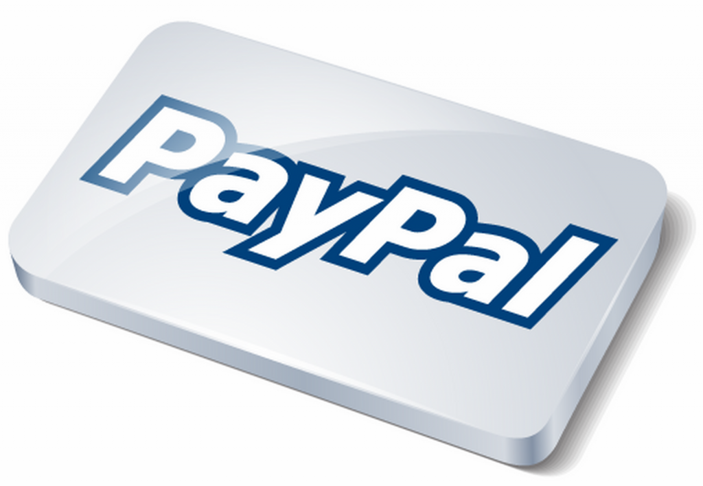Now That PayPal Has Arrived Nigeria, What Next?