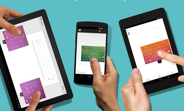 SwiftKey for Android now free