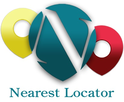 nearest-locator