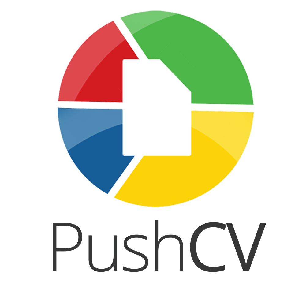 PushCV Sends your CV to Recruiters on your Behalf