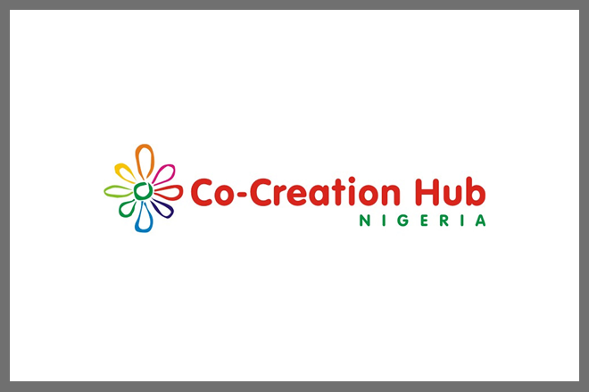 Co-Creation Hub Design Fellowship 2020