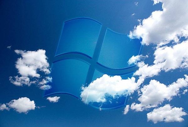 Microsoft Adopts International Privacy Standard for Cloud ...