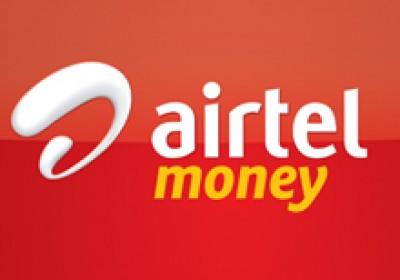 Airtel Money : Register and Activation | indigic.com