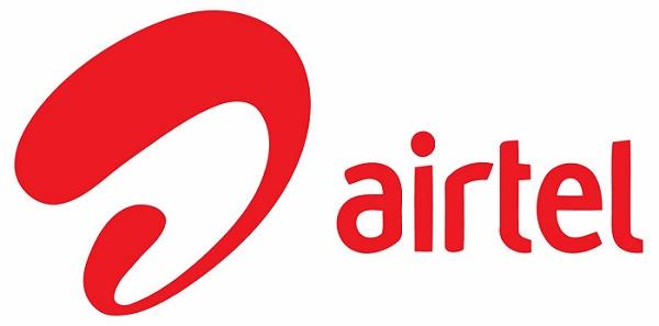 Image result for airtel nigeria website