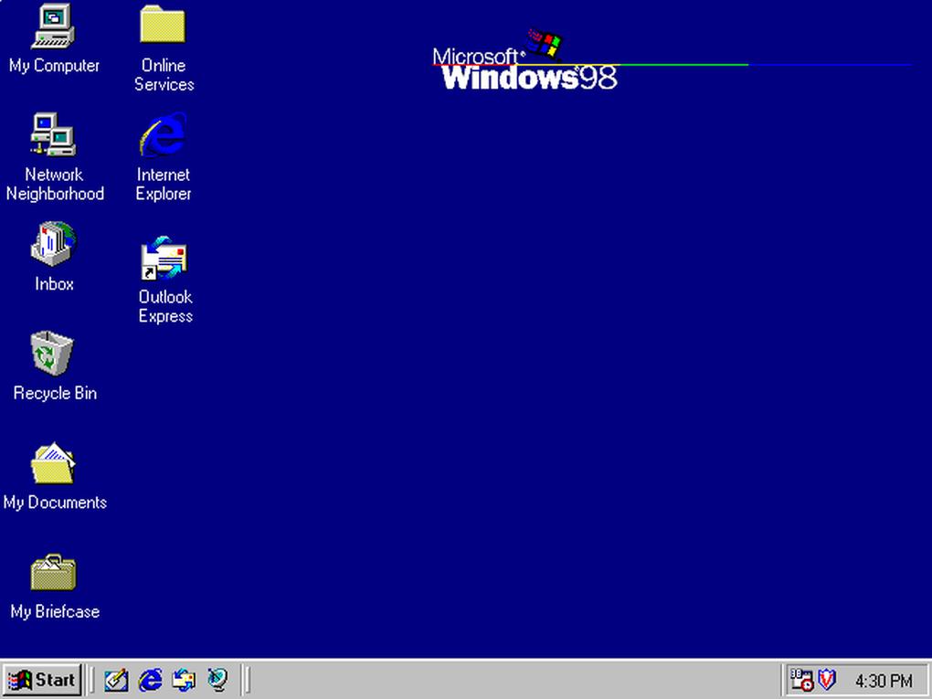 http://techcabal.com/wp-content/uploads/2015/11/windows98.0.png
