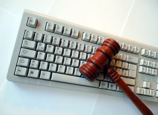 Internet freedom policy