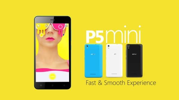 p5 mini2