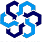 Blue Chip Technologies