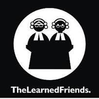 Thelearnedfriends