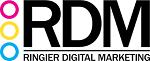 Ringier Digital Marketing
