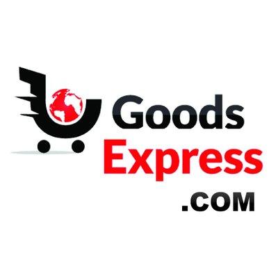 GoodsExpress